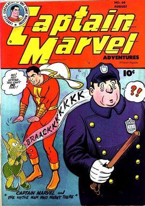 Captain Marvel Adventures Vol 1 64.jpg