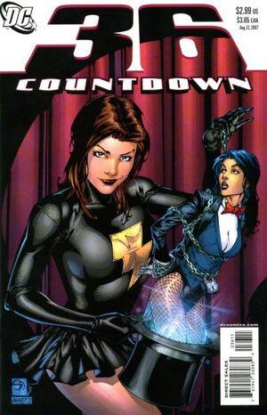 Countdown Vol 1 36.jpg