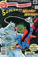 DC Comics Presents Vol 1 9