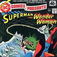 DC Comics Presents Vol 1 9.jpg