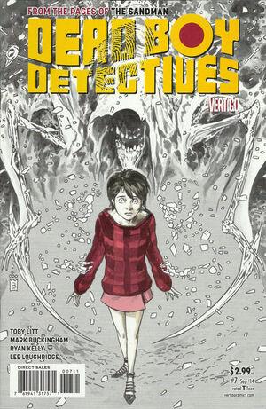 Dead Boy Detectives Vol 2 7.jpg