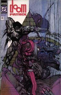 Doom Patrol Vol 2 48.jpg