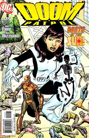 Doom Patrol Vol 4 15.jpg