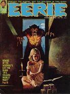 Eerie Vol 1 48