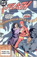 Flash Vol 2 33