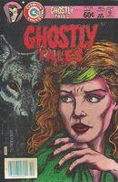 Ghostly Tales Vol 1 158