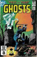 Ghosts Vol 1 108