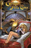 Grimm Fairy Tales Vol 1 5
