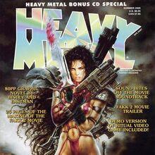 Heavy Metal Special Vol 14 2.jpg