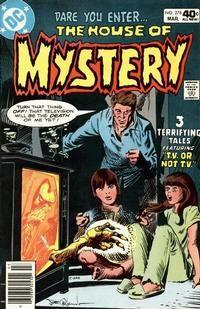 House of Mystery Vol 1 278.jpg
