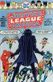 Justice League of America Vol 1 123