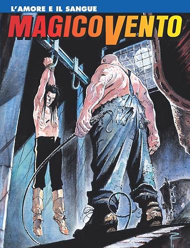 Magico Vento Vol 1 55