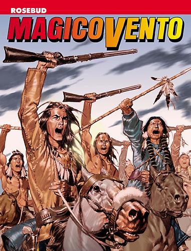 Magico Vento Vol 1 98