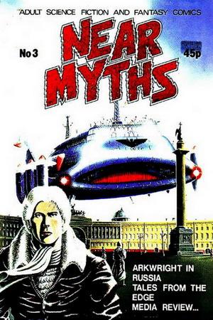 Near Myths