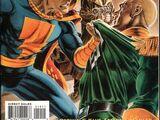 Power of Shazam Vol 1 19