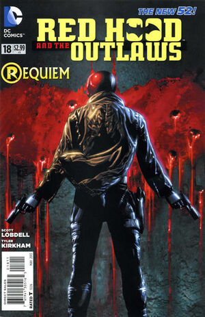 Red Hood and the Outlaws Vol 1 18.jpg