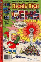 Richie Rich Gems Vol 1 35