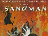 Sandman The Dream Hunters Vol 1 4