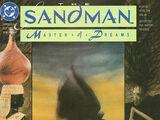 Sandman Vol 2 9