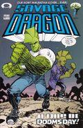 Savage Dragon Vol 1 103