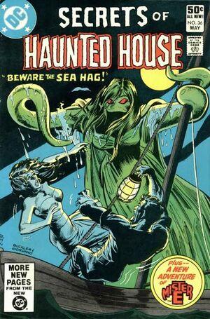 Secrets of Haunted House Vol 1 36.jpg