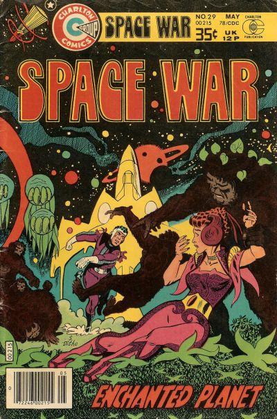 Space War Vol 1 29