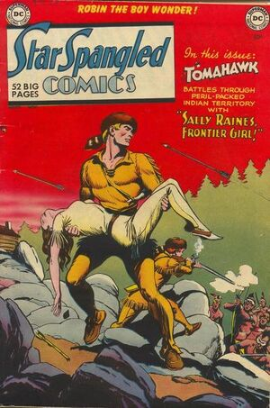 Star-Spangled Comics Vol 1 110.jpg