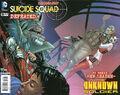 Suicide Squad Vol 4 19