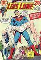 Superman's Girlfriend, Lois Lane Vol 1 128