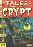 Tales from the Crypt Vol 1 22