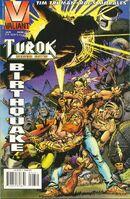 Turok, Dinosaur Hunter Vol 1 26