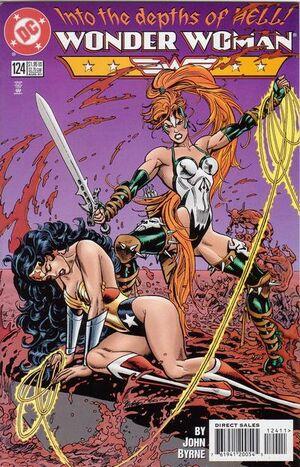 Wonder Woman Vol 2 124.jpg