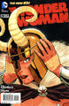 Wonder Woman Vol 4 29