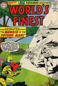 World's Finest Comics Vol 1 135.jpg