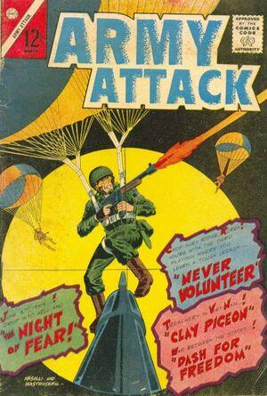 Army Attack Vol 2 42.jpg
