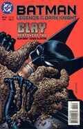 Batman Legends of the Dark Knight Vol 1 89