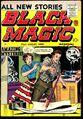 Black Magic Vol 1 39