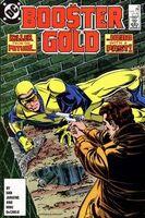 Booster Gold Vol 1 18