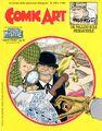 Comic Art Vol 1 126