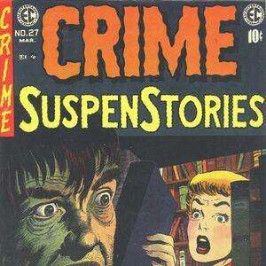 Crime SuspenStories Vol 1 27.jpg