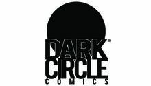 Dark Circle Comics logo 2015.jpg
