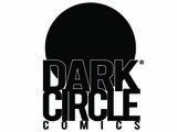 Red Circle Comics