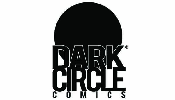Dark Circle Comics