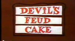 Devil's Feud Cake title card.png