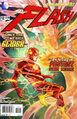 Flash Vol 4 12