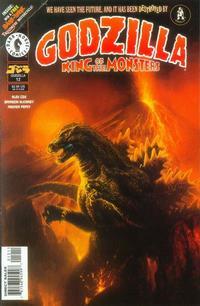 Godzilla Vol 2 12