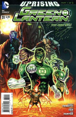 Green Lantern Vol 5 31.jpg