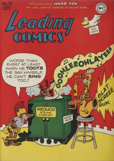 Leading Comics Vol 1 19