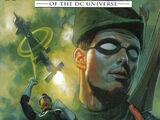 Legends of the DC Universe Vol 1 8