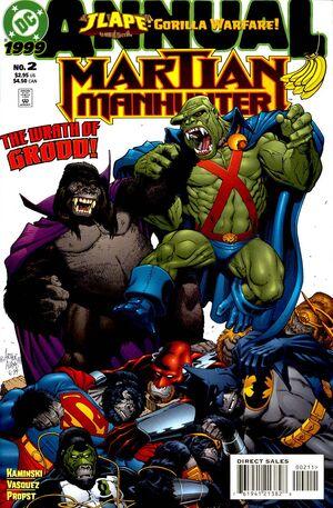 Martian Manhunter Annual Vol 2 2.jpg
